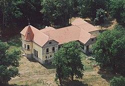 Csabaszabadi - Palace.jpg