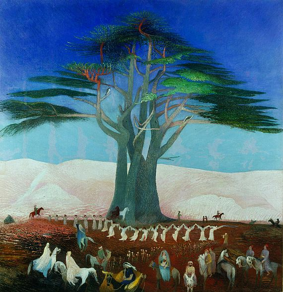 File:Cskt-zarandoklas a cedrusokhoz libanonban (1907).jpg
