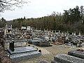 Cubjac cimetière.JPG