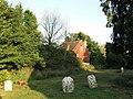 Cuckmere Cottage - geograph.org.uk - 1384973.jpg