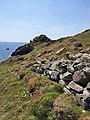 Cudden Point, Mount's Bay.jpg