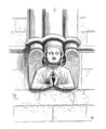 Cul.de.lampe.cathedrale.Laon.png