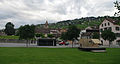 Cully, Switzerland 02.jpg