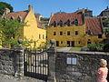 Culross Palace 02.jpg