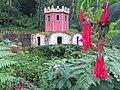 Cultural Landscape of Sintra 1 (28708174147).jpg