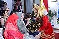 Cultural Show of West Sumatra KBRI Bangkok.jpg