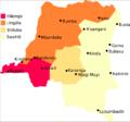 Culturas del Congo por idioma.png