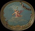 Cupid as a Messenger, with Caduceus MET DP278832.jpg
