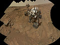 Curiosity Rover's Self Portrait at 'John Klein' Drilling Site.jpg