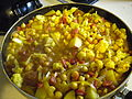 Curried cauliflower and chickpea stew.jpg