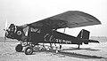 CurtissRobinClevenger6 (4694754549).jpg