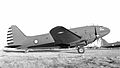 Curtiss C-46 C46289 (7750708182).jpg