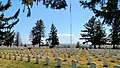 Custer National Cemetery 1.jpg