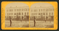 Custom House and Post Office, from Robert N. Dennis collection of stereoscopic views.png