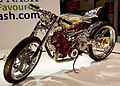 Custom Norton 2 (4156001073).jpg