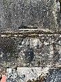 Cut Mark at Carlisle, NO2 Alfred Street South.jpg