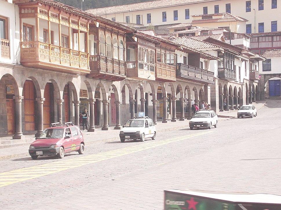 Cuzco007