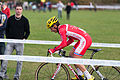 Cyclo-Cross international de Dijon 2014 07.jpg