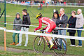 Cyclo-Cross international de Dijon 2014 08.jpg