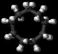 Cyclononane-3D-balls.png