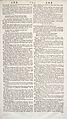 Cyclopaedia, Chambers - Volume 1 - 0052.jpg