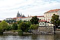 Czech-03993 - Boat Station & St. Vitus Cathedral (32980108646).jpg