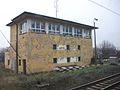 Czestochowa-Gnaszyn obiekt kolejowy.jpg