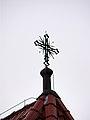 Czulice - kościół pw. Świętego Mikołaja - detal (02) - DSC06563 v1.jpg