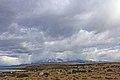 Déšť na masívem Torres - panoramio.jpg