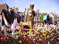 Défilé 2015 du comice du canton de Cosne-Cours-sur-Loire 32.jpg