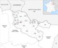 Département Moselle Gemeindeveränderungen 2017.png