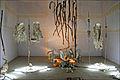 Déracinement élément terre (Biennale Arts actuels, La Réunion) (4134184438).jpg