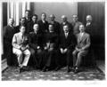 Dés - 1934.06.09.png