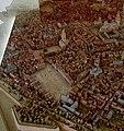 Détail du plan-relief d'Arras.jpg