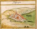 Döffingen, Grafenau, Andreas Kieser.png