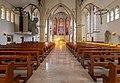 Dülmen, St.-Viktor-Kirche, Innenansicht -- 2020 -- 6101-5.jpg