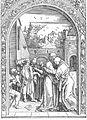 Dürer - Anna und Joachim.jpg