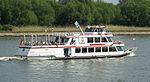 Düsseldorf (ship) 008.jpg