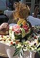 Düsseldorf Königsallee, Gourmet Festival 2013.jpg