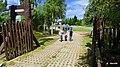 Dźwirzyno , Polska - panoramio (123).jpg