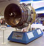 D-436-148FM engine.jpg