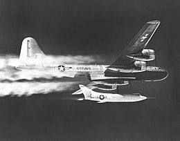 D-558-2 Dropped from B-29 Mothership - GPN-2000-000251.jpg