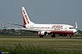 D-ABBJ Air Berlin (3867089876).jpg