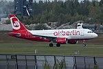 D-ABGR A319 Air Berlin ARN.jpg
