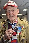 D-Day veterans visit Molesworth 140527-F-LG169-065.jpg