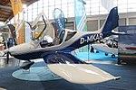 D-MKAR (47642482562).jpg