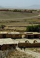 D. Company Patrols Logar Province's Kherwar District DVIDS642355.jpg