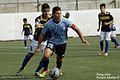 D. Iquique vs C. Barnechea Sub. 16..jpg