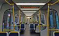 D2 6061E1R1 interiorEDiComeng.jpg