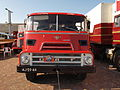 DAF A2200 DKD420 (1970), Dutch licence registration AJ-59-44 pic1.JPG